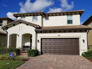 6842 Langdon Way, Lake Worth, FL 33463