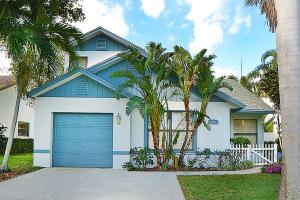 112 Tara Lakes W Drive W, Boynton Beach, FL 33436
