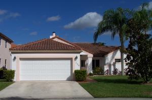 258 NW 47th Terrace, Deerfield Beach, FL 33442