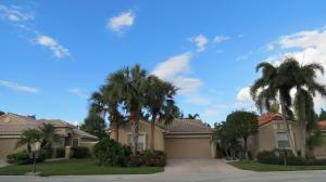 7475 Chorale Road, Boynton Beach, FL 33437