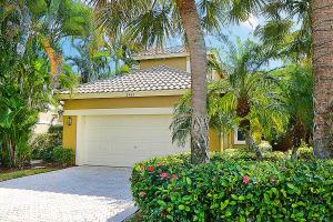 2484 NW 66th Drive, Boca Raton, FL 33496