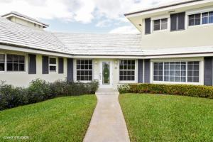 1011 Langer Way, Delray Beach, FL 33483