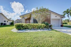 10066  Camelback Lane Boca Raton, FL 33498