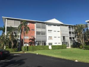 15 Se 13th Street #c1 Boca Raton, FL 33432