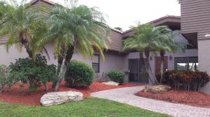 12092 NW 27th Drive, Coral Springs, FL 33065