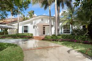 1121 S Vista Del Mar Drive, Delray Beach, FL 33483