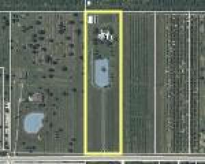 6990 1st Street, Vero Beach, FL 32968