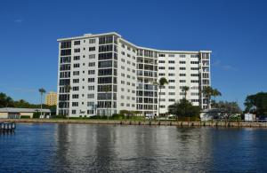 86 MacFarlane Drive, 2-G, Delray Beach, FL 33483