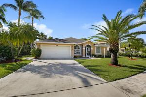 6069 Terra Rosa Circle, Boynton Beach, FL 33472