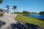 625 N Lakeside Drive, Lake Worth, FL 33460