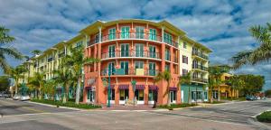 225 NE 1st Street, 215, Delray Beach, FL 33444