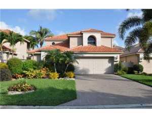 5849 Nw 21st Avenue Boca Raton, FL 33496