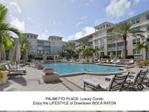 99 SE Mizner Boulevard #629 Boca Raton, FL 33432