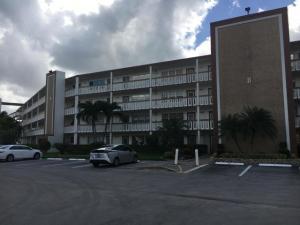 1060 Cornwall C, 1060, Boca Raton, FL 33434