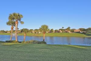 221 River Park Drive, Jupiter, FL 33477