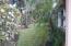2201 Heather Run Terrace, Palm Beach Gardens, FL 33418