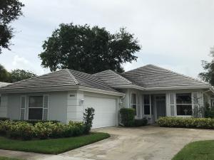 8684 Doverbrook Drive, Palm Beach Gardens, FL 33410