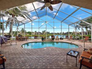13482 Shell Beach Court, Delray Beach, FL 33446