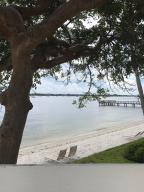 5600 N Flagler Drive, West Palm Beach, FL 33407