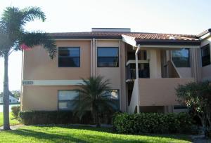 12829 Briarlake Drive, 201, Palm Beach Gardens, FL 33418