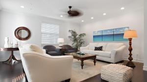 388 W Cannery Row Circle, Delray Beach, FL 33444