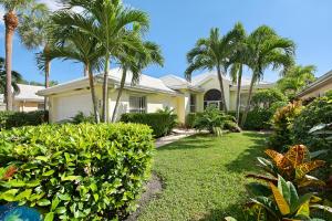 946 Bear Island Circle, West Palm Beach, FL 33409