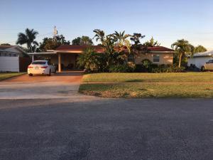 3405 Tyringham Drive, West Palm Beach, FL 33406