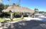 4835 Bimini Road, Tequesta, FL 33469