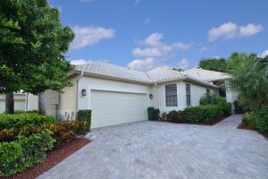 2469 NW 64th Street, Boca Raton, FL 33496