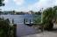219 Bruce Ct. Court, A-B, Marathon, FL 33050