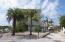 219 Bruce Court, A, Marathon, FL 33050
