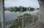 219 Bruce Court, B, Marathon, FL 33050