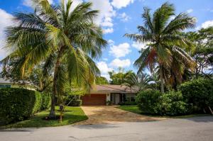 250 NW 5th Avenue, Boca Raton, FL 33432
