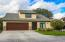 114 Beaumont Lane, Palm Beach Gardens, FL 33410