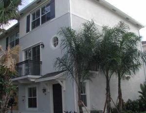 336 Atlantic Grove Way, 0, Delray Beach, FL 33444