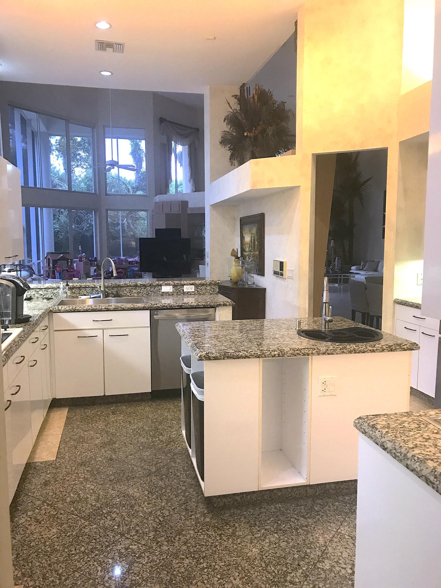 2643 64th Boulevard, Boca Raton, Florida 33496, 5 Bedrooms Bedrooms, ,4.1 BathroomsBathrooms,Single Family,For Sale,BROKEN SOUND,64th,RX-10385020