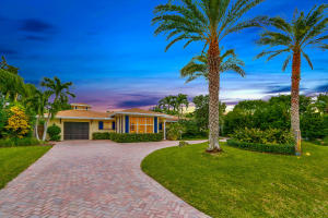405 NW 17th Street, Delray Beach, FL 33444