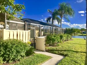 5761 Golden Eagle Circle, Palm Beach Gardens, FL 33418
