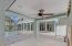 470 Old Towne Lane, Juno Beach, FL 33408