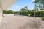 150 NE 1st Avenue, Delray Beach, FL 33444