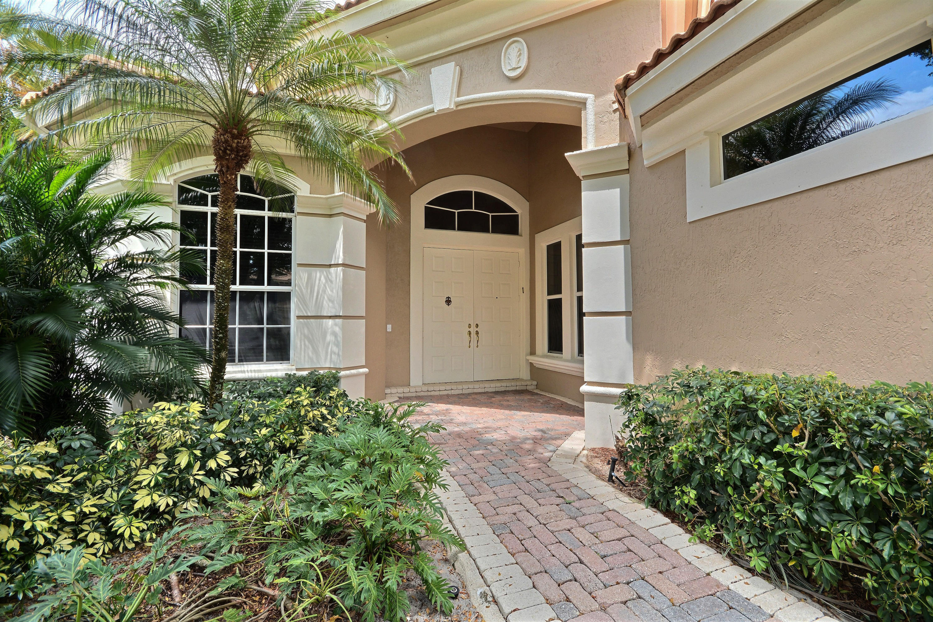 15881 Double Eagle Trail