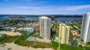 2700 Ocean Drive, Singer Island, FL 33404