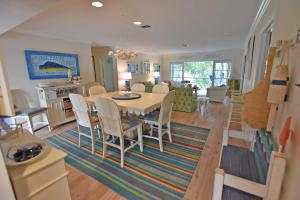 3862 Quail Ridge Drive N, Blue Heron, Boynton Beach, FL 33436