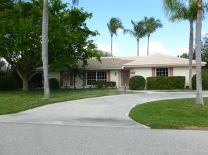 334 Fairway N, Tequesta, FL 33469