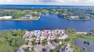 1487 Estuary Trail, Delray Beach, FL 33483