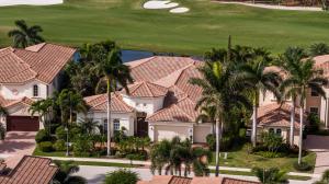 611 Hermitage Circle, Palm Beach Gardens, FL 33410
