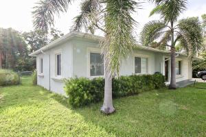 1827 Ramsey Drive, Lake Worth, FL 33461