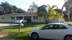 2520 Timber Run N, West Palm Beach, FL 33407