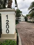 1200 Hillsboro Mile, Hillsboro Beach, FL 33062