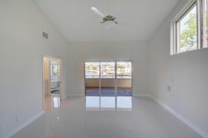 1119 Russell Drive Highland Beach FL 33487